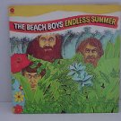 The Beach BOys Endless Summer 2 LP Record set  $7.99