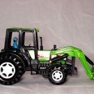 NewRay arm Tractor w Loader