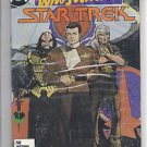 Who's Who in Star Trek  #1 , Comic Book  DC  Mar 1987 Buy it now  $1.99
