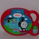 Genuine V-Tech Thomas And Friends Educational Toy Learn and Explore Laptop