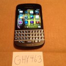 Used Blackberry Q10 Ting