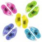 """Fullmark Model D Correction Tape, 0.2"""" X 236 Inches each, 10-pack"""