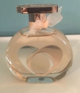 Coach LOVE EDP 3.4 Oz, New Tst, Unboxed
