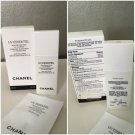 CHANEL UV Essential Anti-Pollution Spf 30, 30ml, New