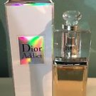 Christian Dior ADDICT, 3.4 Fl Oz, EDT, New Open Box