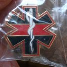 1ST RESPONDERS HONOR BADGE