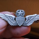 MASTER AVIATOR BADGE US ARMY