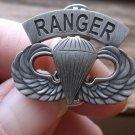 U.S. ARMY RANGER WINGS PIN