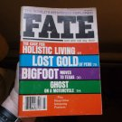 FATE MAGAZINE JULY 1979 ISSUE 352 BACK ISSUE