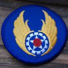 USAAF MATERIAL COMMAND PATCH