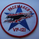 VF-121 Pacemaker Squadron Patch