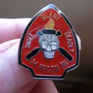 2ND RECON BATTALION PIN