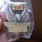 VIETNAM WIFE PIN