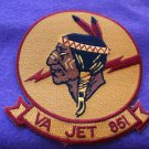 VA-851 ATTACK RESERVE SQUADRON PATCH