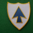 26TH INFANTRY REGIMENT PATCH