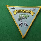 MIDWAY ISLAND AIR FACILITY PATCH