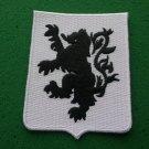 28th Infantry Regiment Patch