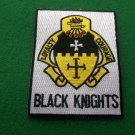 5th Cavalry Regiment Patch