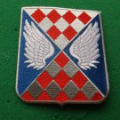 139TH AIRBORNE ENGINEER BATTALIONt PATCH