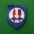 299th Infantry Regimental Combat Team Patch