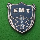 EMT SHIELD PATCH