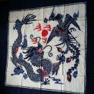 batik-fork art crafts