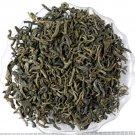 Wild Shiya tea(Adinandra nitida Merr.eph·L·Lli)