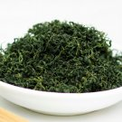 Wild Jiaogulan tea(Gynostemma )
