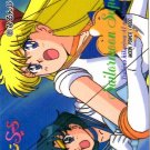 Sailor Moon PP 13 Card 629