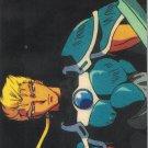 Magic Knight Rayearth #22