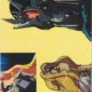 Magic Knight Rayearth #29