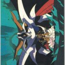 Magic Knight Rayearth #39