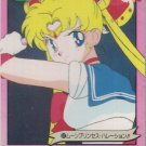 Sailor Moon Graffiti 3 #87