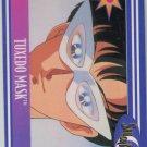 Sailor Moon Cardzillion 18