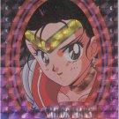 Sailor Moon Cardzillion Prism Card 3