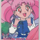 Sailor Moon PP 12 card 568 pull pack