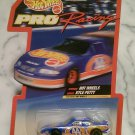 Hot Wheels Collectible, Pro Racing, #44 Pontiac Grand Prix