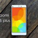 """Xiaomi Mi5S Plus 5.7"""" Snapdragon 821 Quad Core  13MP Camera 4GB RAM 64GB ROM Fingerprint ID NFC"""