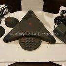 POLYCOM SOUNDSTATION EX 2301-07301-001,AVAYA ,TESTED working. Great Shape!