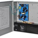 NEW Altronix SMP5PMCTX Supervised Power Supply/Charger 12VDC  NEW IN BOX