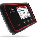 Novatel VERIZON MiFi 6620L Jetpack 4G LTE Intelligent Mobile Hotspot 3G/4G WiFi
