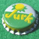 Bottle Cap Jurk - Bottle Cap  Soda
