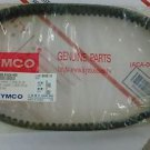Kymco Scooter Performance Replacement Drive Belt OEM Original 23100-KCH4-900
