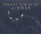 DreamyThings