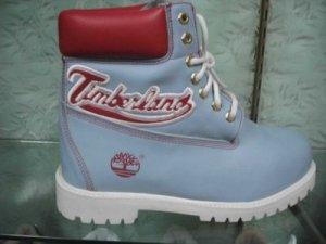 Mens Waterproof Varsity Boot