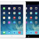 iPad Rentals in London & Corporate ipad Rent for Events
