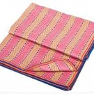XL Large Oversized Beach Mat Waterproof Picnic Blancket 32 m Great for the Be...