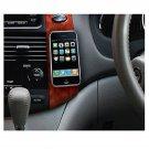 Magnetic Phone Car Mount Holder for Mobile Phones, Smart Phones, Satellite Na...