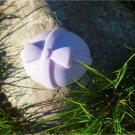 Lavender Body Bar - Detergent, Paraben & Phtalate FREE