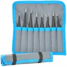 Opening Repair Tools Set Metal Pry Spudger - iPhone, iPod, Tablets, Cellphone
